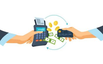 How To Accept Bitcoin Payments Paypal
