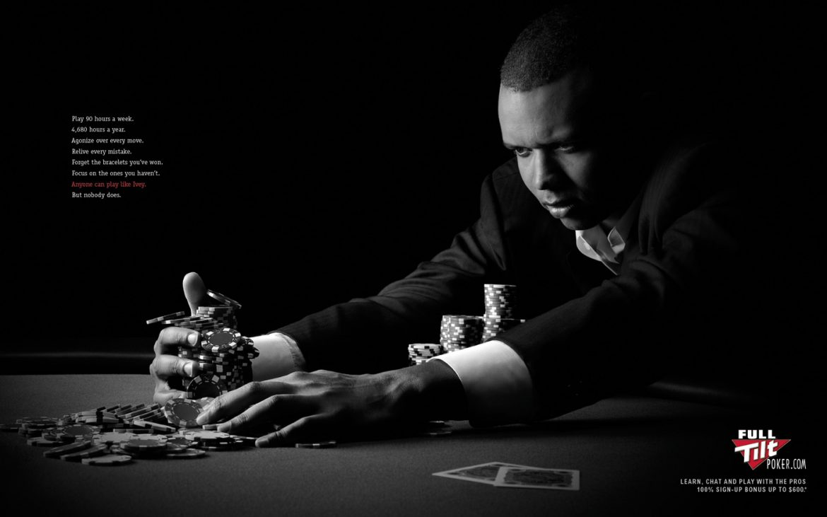 Answered: Your Most Burning Questions on Gambling Tips