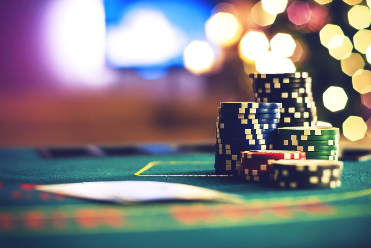 Casino Suggestions You may have Missed