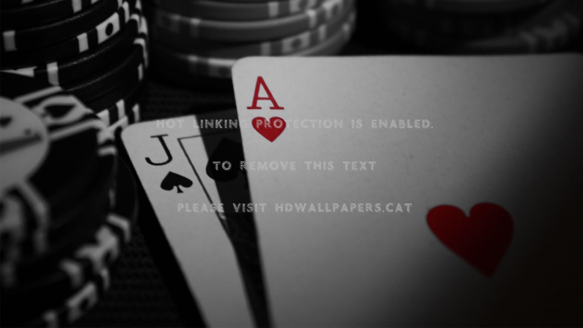 Free Recommendation On Poker