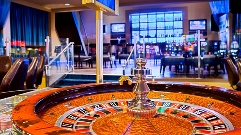 Increase Your Gambling With The following pointers