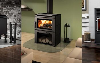 The Advanced Guide To Most Efficient Wood Stove Design