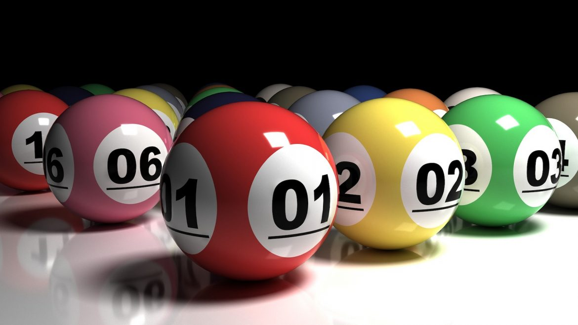 Details, Fiction, And Online Indonesian Online Lottery Gambling