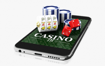 Don't Waste Time Facts To Start Gambling