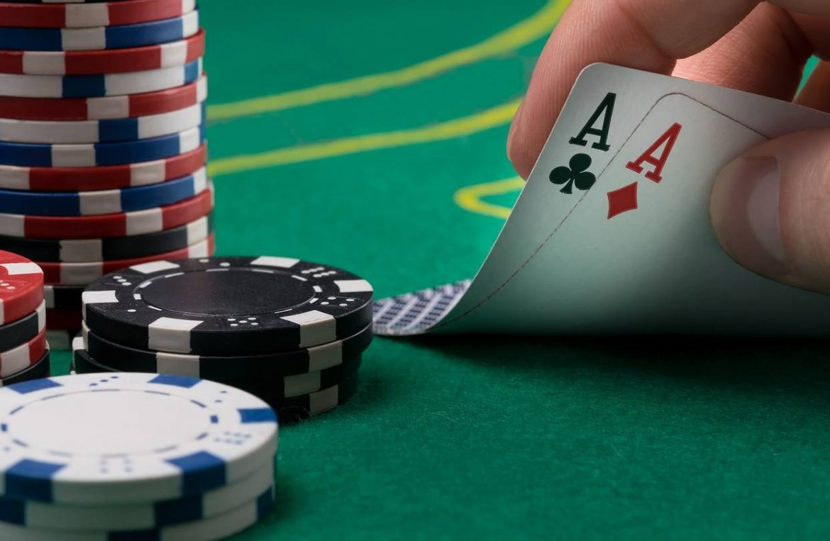 An Evaluation Of Online Betting