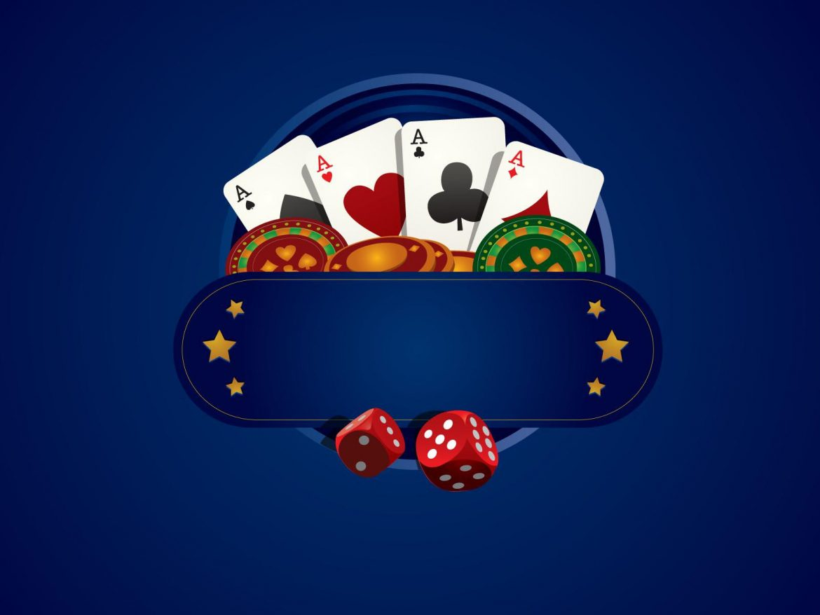 Three Ways To maintain Your Casino Growing Without Burning The Midnight Oil.