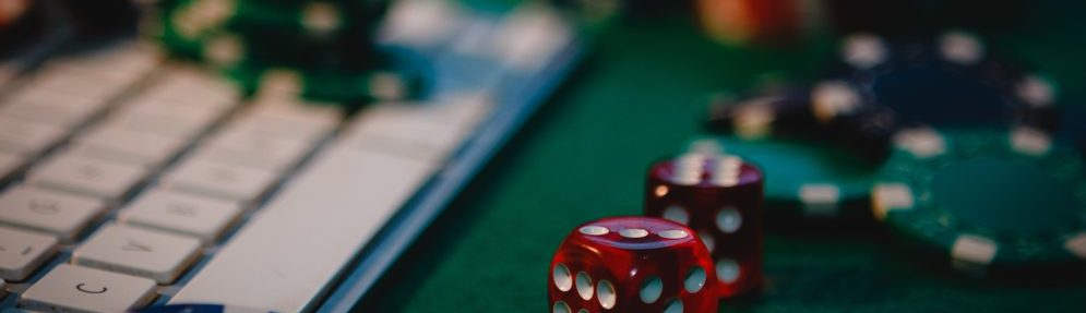 What's Improper With Casino?