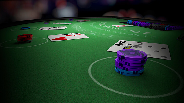 Undeniable Information About Gambling