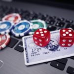 How To show Gambling Like A pro