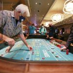 Ever Before Heard Concerning Extreme Casino Gaming's Online Free