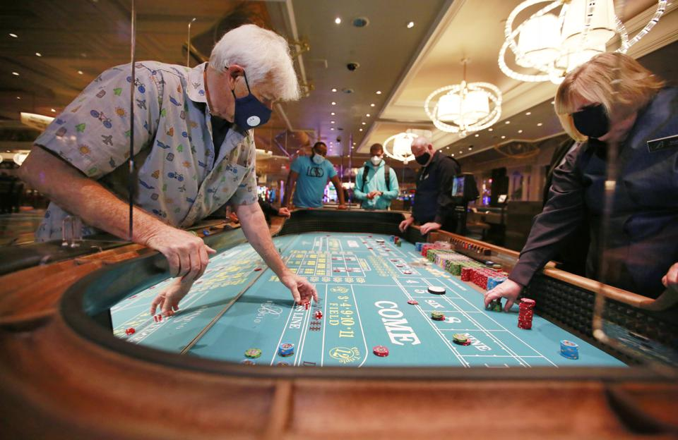 The whole lot You Wished to Learn about Best Online Casino