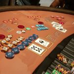 Believing Any Of those 10 Myths About Gambling Keeps You From Growing
