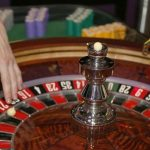 How To Search Out Casino Game Online