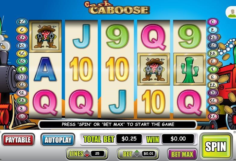 Casino Game Is Crucial To Your online business