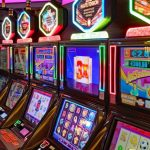 Marriage And Online Casino Have Extra In Frequent