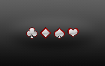 Experience the casino games extraordinarily in the online platform