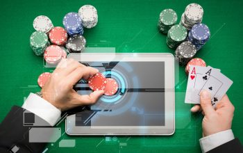 Get the Best main slot Game!