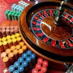 Gambling And The Artwork Of Time Management