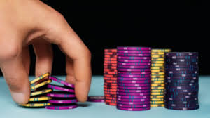 Learn how to Be In The Top With Casino